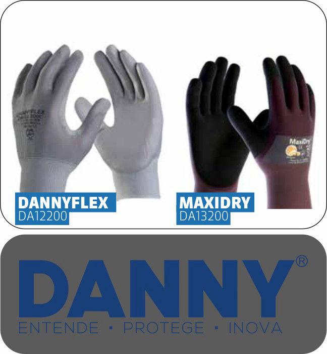 c2a3ac433493a equipamentos de proteção epi danny.