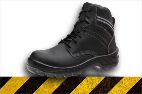 Epi é na Hengel, luvas, botas, proteção individual é aqui! f7ec193643